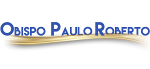 Obispo Paulo Roberto